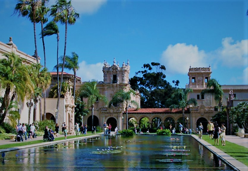 balboa-park-reflecting-pool-copyright-joanne-dibona_54_990x660_201405311842