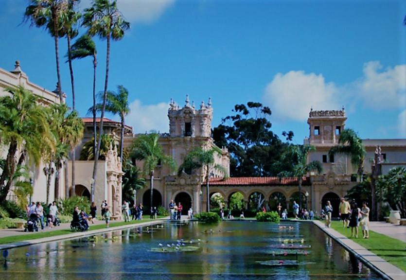 balboa-park-reflecting-pool-copyright-joanne-dibona_54_990x660_201405311842