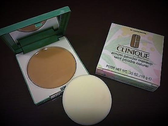 Clinique-Almost-Powder-Makeup-04-Neutral-New