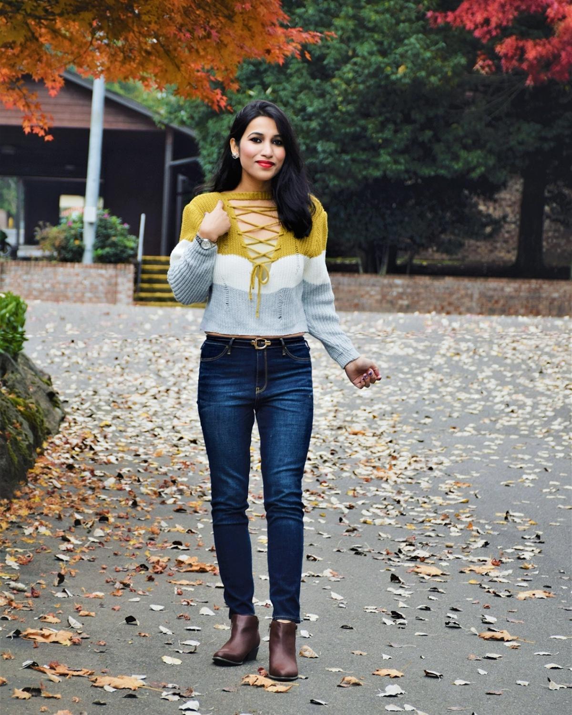 https://femmeluxefinery.co.uk/products/mustard-striped-bardot-knitted-jumper-sheena